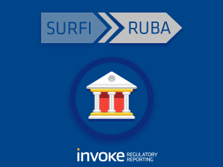 Ce qui va changer lors du passage de SURFI à RUBA.
