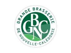 Grande Brasserie de Nouvelle-Calédonie