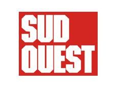 Groupe Sud Ouest