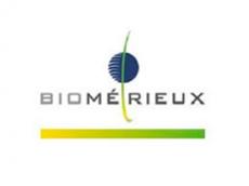 Invoke a le plaisir d'accompagner Biomérieux pour la production de son rapport annuel au format iXBRL.