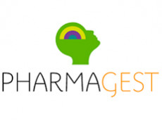 Pharmagest : le choix Invoke pour le reporting ESEF