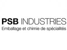 Les équipes de PSB Industries choisissent Invoke pour répondre aux exigences de l'ESMA et de l'AMF.