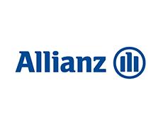 Allianz choisit Invoke pour ses ENS