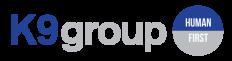 K9 Group utilise les solutions Invoke pour la gestion de son actionnariat
