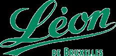 Léon de Bruxelles a choisi la solution de gestion des immobilisations Invoke Actim.