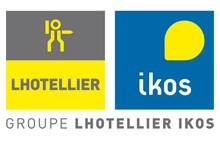 Lhotellier Ikos - logo