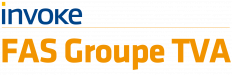 FAS Groupe TVA