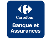 Carrefour Assurance choisit Invoke E-Filing For Insurance