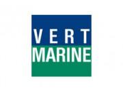 Vert Marine