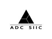 Invoke et ADC SIIC s'associent pour répondre aux exigences du reporting ESEF.