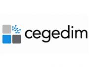 ESEF : Cegedim a choisi Invoke