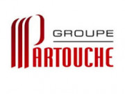 Pour son reporting ESEF, le groupe Partouche fait confiance à Invoke.
