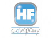 ESEF / iXBRL : HF Co fait confiance à Invoke