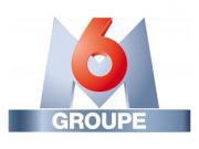 Le groupe M6 utilise la solution Invoke pour son reporting ESEF.