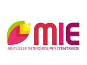 Mutuelle Intergroupes d'Entraide (MIE)