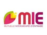 Mutuelle Intergroupes d'Entraide (MIE)