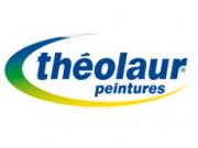 Theolaur Peintures